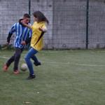 Турнір з міні-футболу 15