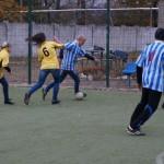 Турнір з міні-футболу 16