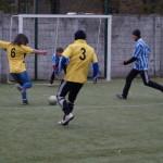 Турнір з міні-футболу 17