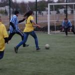 Турнір з міні-футболу 18