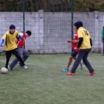 Турнір з міні-футболу 24