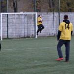 Турнір з міні-футболу 27