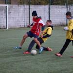 Турнір з міні-футболу 29