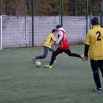 Турнір з міні-футболу 30