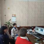 (2019-01-25) Інтернет-конференція2 (1)