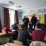 (2019-01-25) Лекція булінг